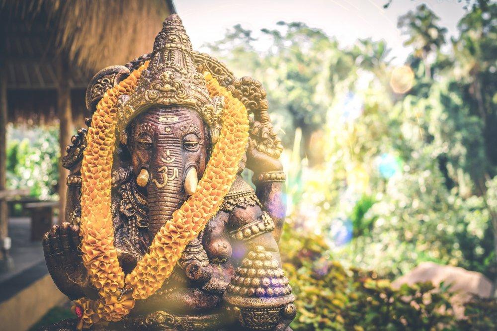 Kovo mėnesį atostogaukite egzotikos karalystėje - Tailande! 10 n.