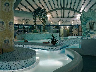 Lietuva Plus Hotel 3*
