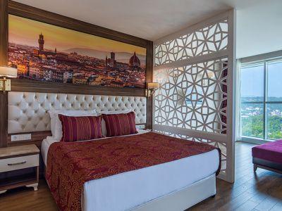 Litore Resort 5*
