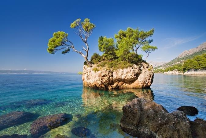 Mėgaukitės atostogomis Kipro saloje!