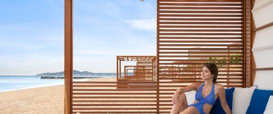 """Mėgaukitės """"viskas įskaičiuota"""" atostogomis Korfu saloje!"""