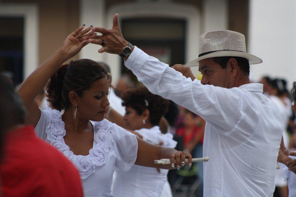 Meksika! 10 nakvynių neįtikėtinų kontrastų šalyje