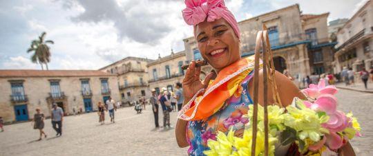 Nesibaigiančiais smėlio paplūdimiais žavinti - Kuba! Egzotiškos 2020-2021 metų žiemos atostogos