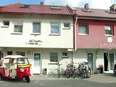 Nida Inn