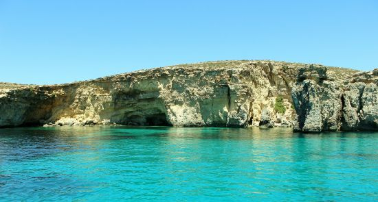 Nuostabios 2021 m. pavasario atostogos spalvingoje Maltos saloje!