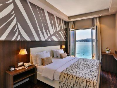 Palma Hotel 4*