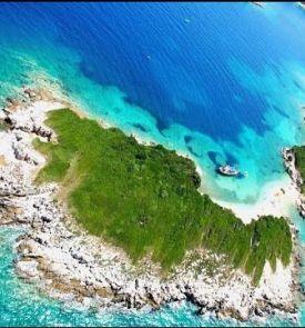 Paskutinė minutė atostogoms Albanijoje!