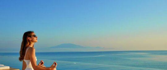 Paskutinė minutė į gražiausių saulėlydžių ir paplūdimių salą - Zakintą!