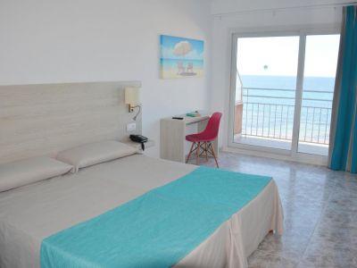 Playa Moreia 3*