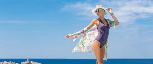 Poilsis Kroatijos širdyje - Dubrovnike! 2021 m. vasara