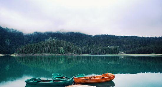 Poilsis prie Adrijos jūros! Atostogos didingoje Juodkalnijoje!