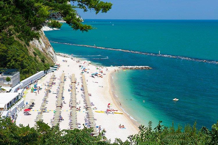 """Prabangios atostogos unikaliame Europos kampelyje - Albanijoje! Su """"viskas įskaičiuota""""! 2021 metų vasara"""