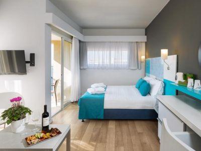 Prima City Hotel 3*