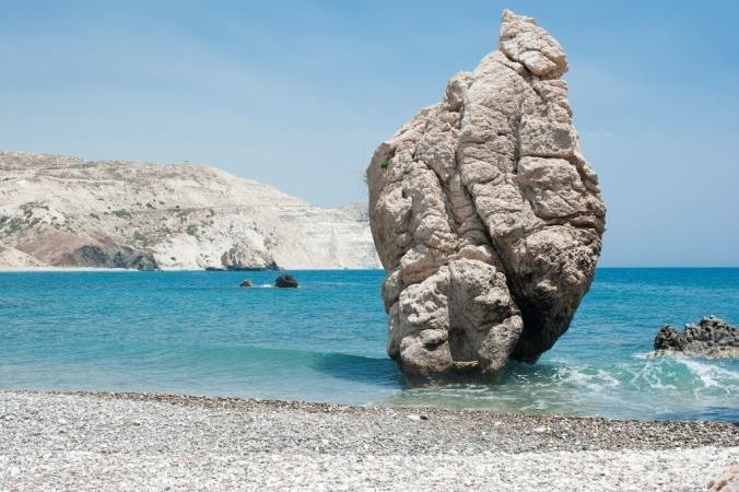 """Rudenį atostogaukite Kipre su """"viskas įskaičiuota""""!"""