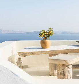 Rudenį atostogaukite savito grožio nestokojančiame Peloponese!