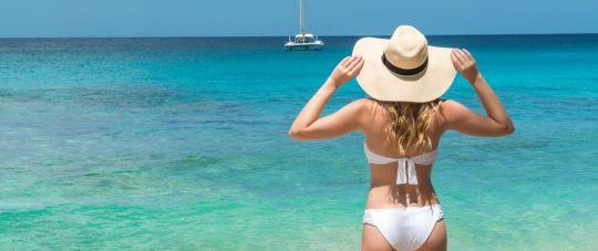 Rudenį keliaukime į Graikijos rojaus salą - ZAKINTĄ