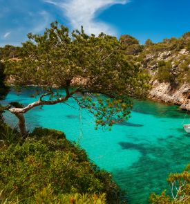 Rudens atostogos Maljorkos saloje! Nuostabi gamta, daugybė pramogų ir linksmybių!
