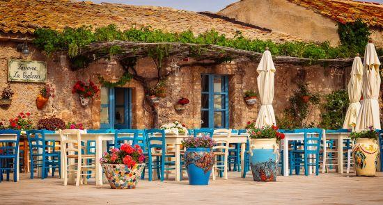 Sicilija - smėlėti paplūdimiai, tyra jūra ir nuostabaus grožio kraštovaizdis, pamatyk dar šiais metais!