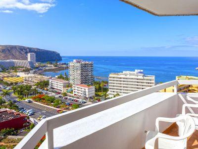 Sol Arona Tenerife 3*
