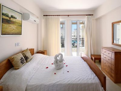 St Nicolas Elegant Residence 4*