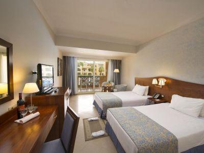 Stella di Mare Garden Resort & Spa 5*