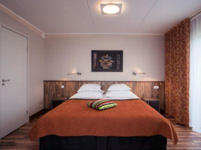 Strand SPA & Conference Hotel 4*