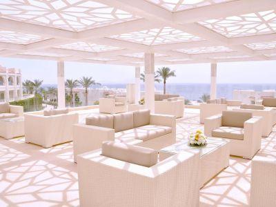 Sunrise Grand Select Montemare Resort 5*