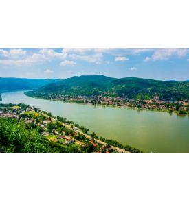 Sveikas poilsis HOTEL SPA HEVIZ 4* Vengrijoje! 7 n.