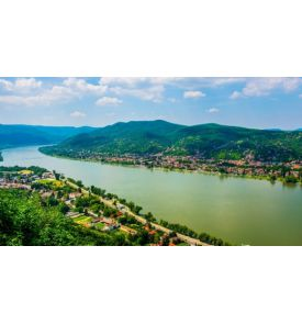 Sveikas poilsis NATURMED HOTEL CARBONA 4* Vengrijoje! 7 n.