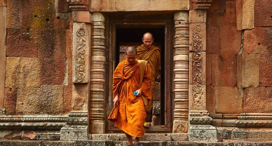 Tailandas - plačių šypsenų ir neblėstančių kontrastų šalis  2019.05.13-05.23 10 d.