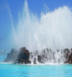 Tiketa Tour sezono naujiena -  didingoji Tenerifės sala!