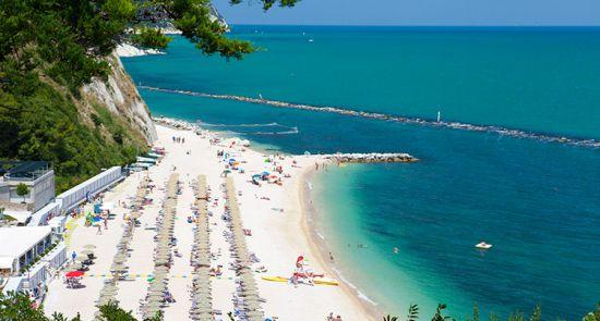 Vasarą atostogaukite Albanijos kurortuose!