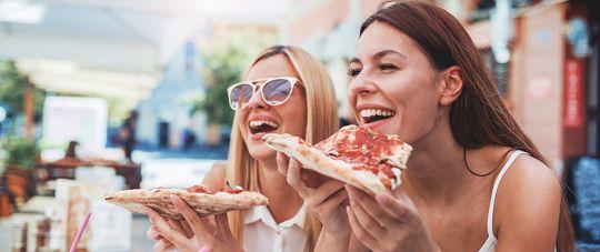 Vasarą palydėkime populiariajame Italijos Riminio kurorte! 7 n.