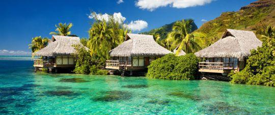 Vasario mėnesį atostogaukite egzotikos karalystėje - Tailande! 10 n.
