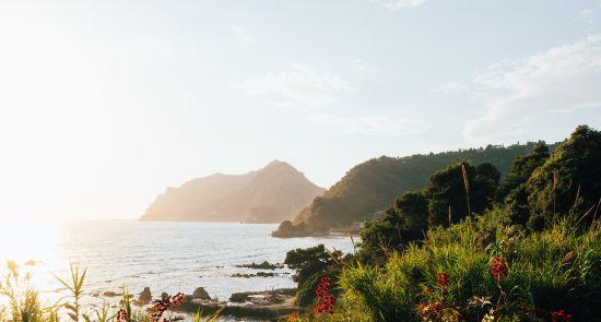 Vasaros atostogos Rodo saloje!