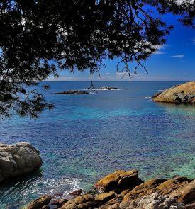 Vidurvasarį atostogaukite Ispanijoje, Kosta Bravoje!