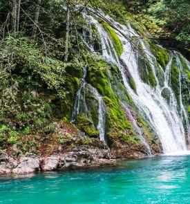 WOW! savaitė poilsio didingoje Juodkalnijoje !